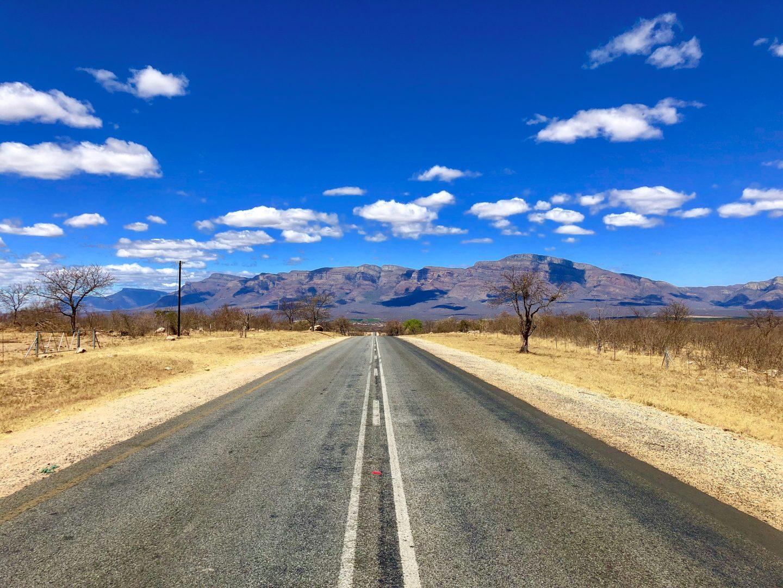 De ultieme reisroute voor een rondreis in Zuid-Afrika